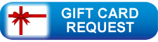 Request a gift card